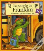 La Rentree De Franklin