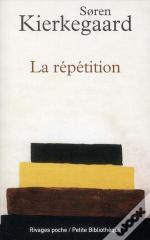 La Repetition