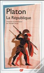 La Republique (Ne )