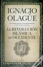 La Revolucion Islamica En Occidente