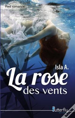 Wook.pt - La Rose Des Vents