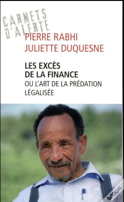 Wook.pt - La Science Economique Ou L'Art De La Predation Legalisee