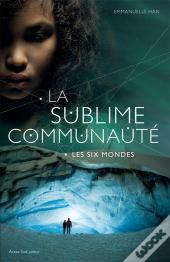 La Sublime Communaute - T2
