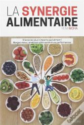 La Synergie Alimentaire