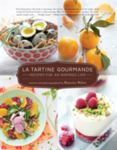 La Tartine Gourmande