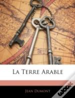 La Terre Arable