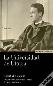 La Universidad De Utopía