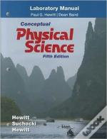 Laboratory Manual For Conceptual Physical Science