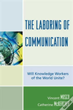 Wook.pt - Laboring Of Communication