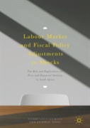 Labour Market And Fiscal Policy Adjustments To Shocks