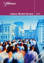 Labour Market Review