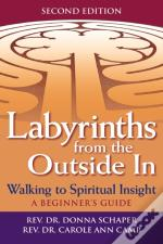 Labyrinths Form The Outide In