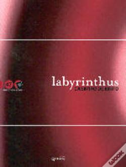 Wook.pt - Labyrinthus