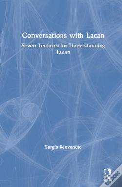 Wook.pt - Lacan Today
