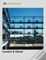 Lacaton and Vassal 2G