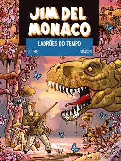 Wook.pt - Ladrões do Tempo