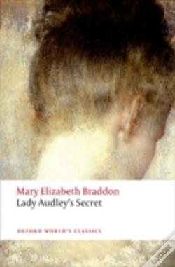 Wook.pt - Lady Audley'S Secret