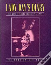 Lady Day'S Diary