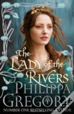 Lady Of The Rivers Signed Edition