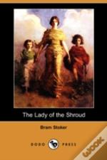Lady Of The Shroud (Dodo Press)