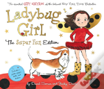 Ladybug Girl The Super Fun Edition