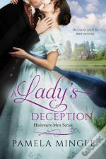 Lady'S Deception