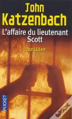 L'Affaire Du Lieutenant Scott