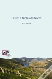 Laivos e Ninfas do Norte