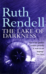 Lake of darkness, the