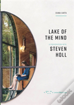 Lake Of The Mind