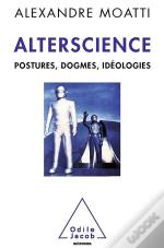 L'Alterscience