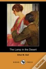 LAMP IN THE DESERT (DODO PRESS)