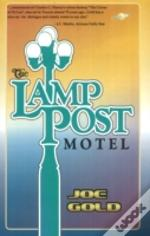 Lamp Post Motel