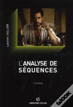 L'Analyse De Séquences (3e Édition)