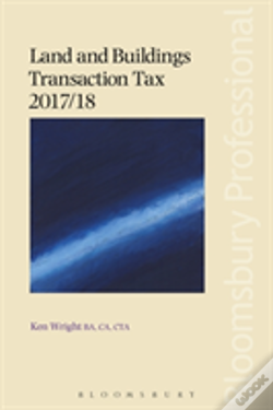Wook.pt - Land And Buildings Transaction Tax 2017/18
