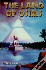 Land Of Osiris