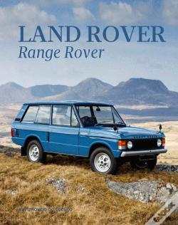 Wook.pt - Land Rover
