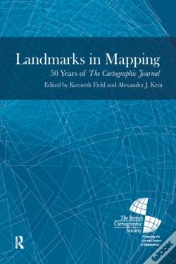 Wook.pt - Landmarks In Mapping