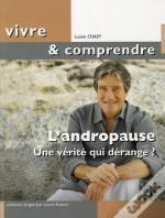 L'Andropause