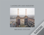 Landscape And Industry