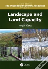 Landscape And Land Capacity