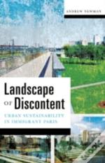 Landscape Of Discontent