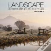 Landscape Photographer Of The Year 8