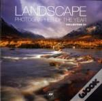 Landscape Photographer Of The Yearcollection 1