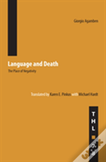 Language And Death