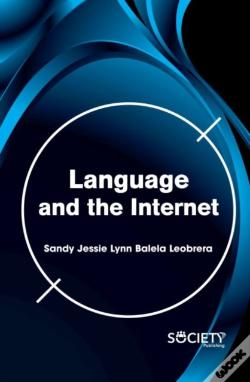 Wook.pt - Language And The Internet