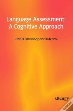 Wook.pt - Language Assessment A Cognitive Approa