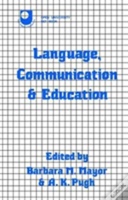 Wook.pt - Language, Communication And Education