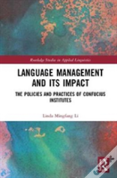 Language Management And Its Impact