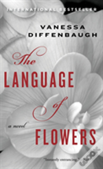 Language Of Flowers Exp
